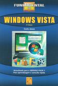 Capa Windows Vista SP1